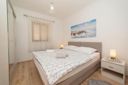 Apartments Divanovic - фото 3