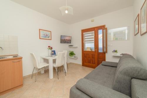 Apartments Divanovic - фото 4