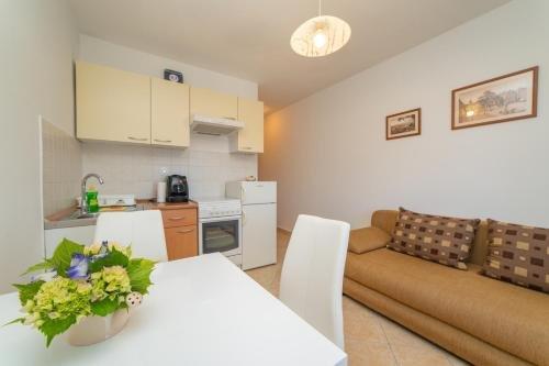 Apartments Divanovic - фото 5