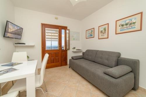 Apartments Divanovic - фото 9
