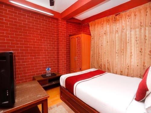 Hotel Potala - фото 2