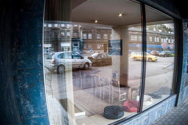 Hostel Lwowska26 - фото 21