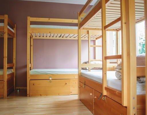 Hostel Lwowska26 - фото 3