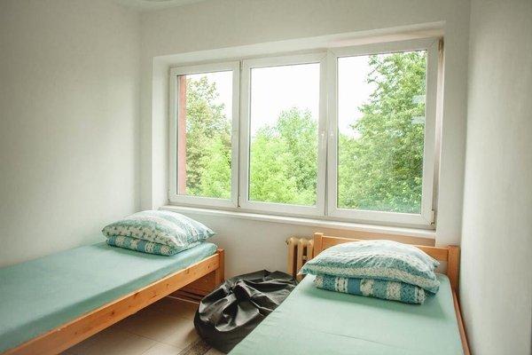 Hostel Lwowska26 - фото 4