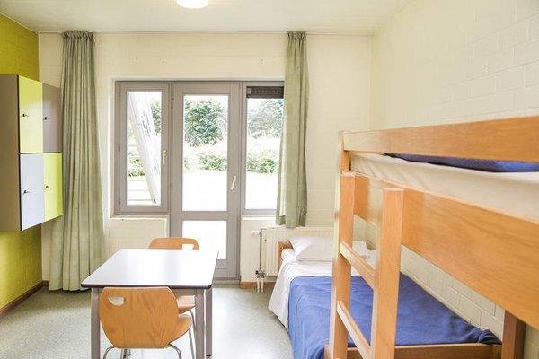 Hostel Europa - фото 1