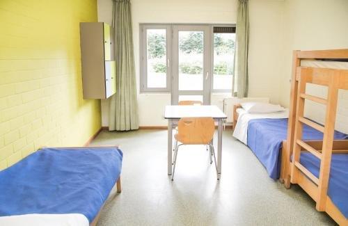 Hostel Europa - фото 2