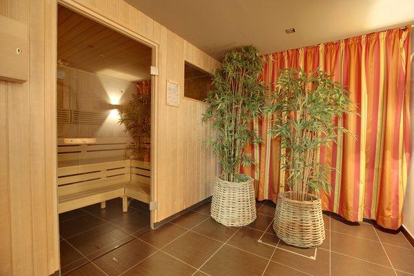 Hotel Nestroy Wien - фото 7