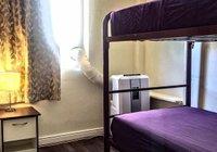 Отзывы Ozi Inn Backpackers, 1 звезда