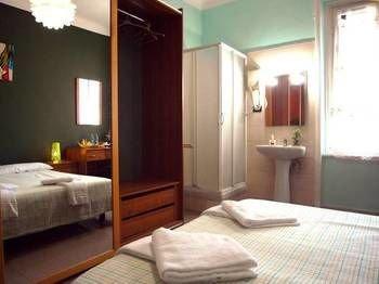 Hotel Emmy - фото 50