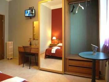 Hotel Emmy - фото 1