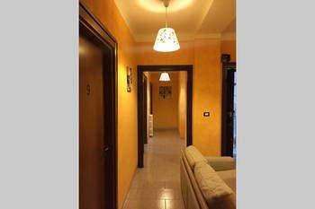 Hotel Emmy - фото 17