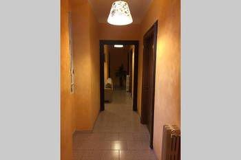 Hotel Emmy - фото 18