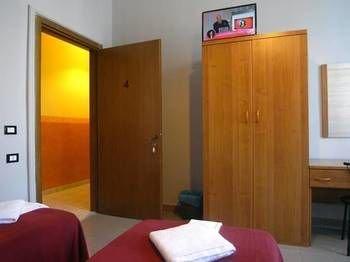 Hotel Emmy - фото 19