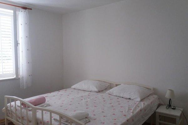 Dubrovnik Cheap Room - фото