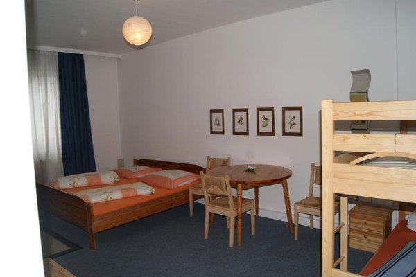 Eureka Bed&Breakfast in Bremen - фото 3