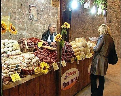 Agriturismo la Volpe e l'Uva - фото 8