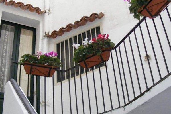 Casa del Marinaio - фото 11