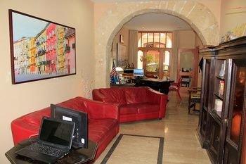 Casa del Marinaio - фото 18