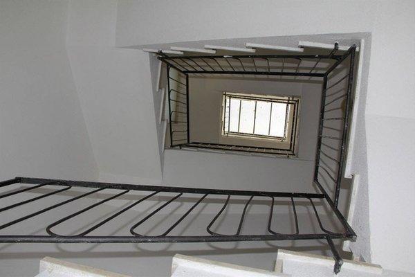 Casa del Marinaio - фото 6
