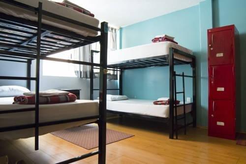 Hostel333 - фото 0