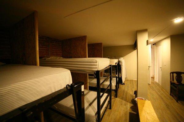Hostel333 - фото 2