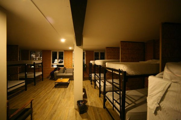 Hostel333 - фото 5