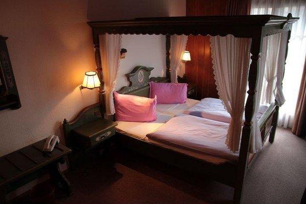 Hotel Lauth - фото 1