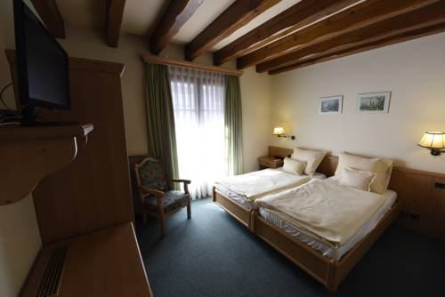 Hotel Lauth - фото 2
