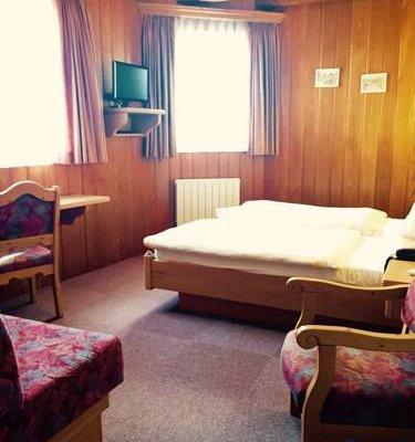 Hotel Lauth - фото 6