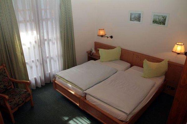 Hotel Lauth - фото 9