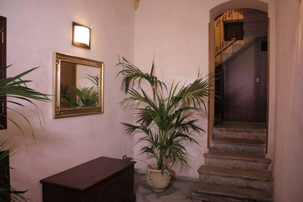 Residence Barbara - фото 17