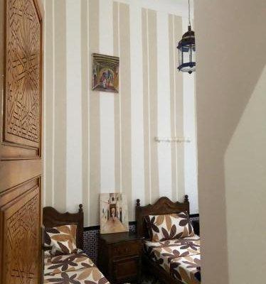 Hotel Majestic - фото 14