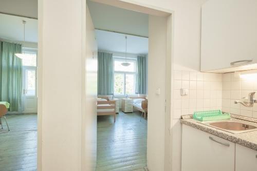 Hostel Mikolase Alse - фото 10