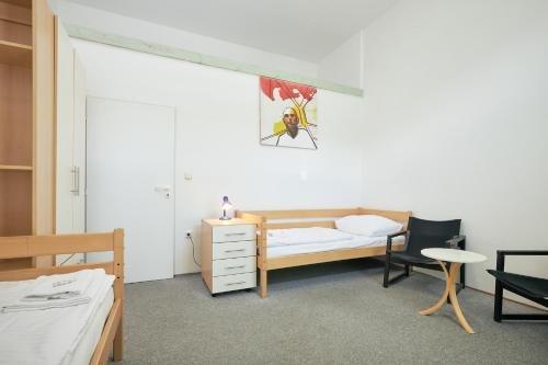 Hostel Mikolase Alse - фото 4