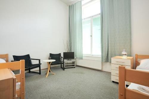 Hostel Mikolase Alse - фото 6