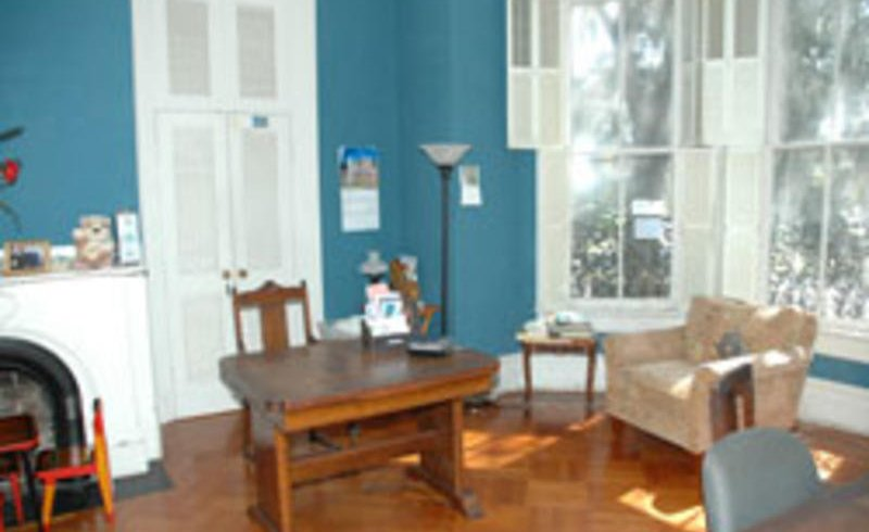Savannah payday loans