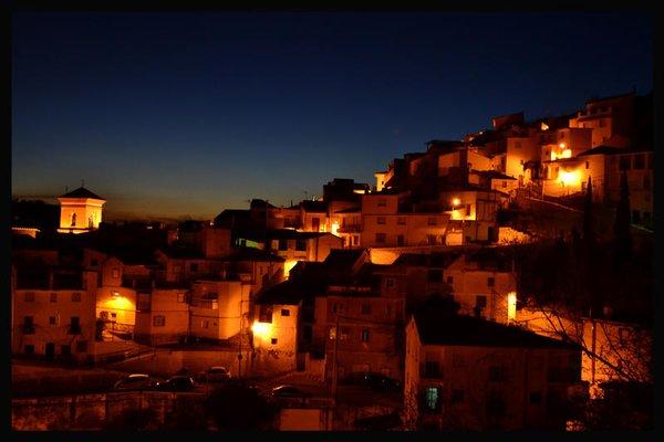 Fundalucia - фото 23