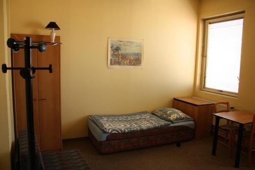 Hotel Kacerov - фото 28