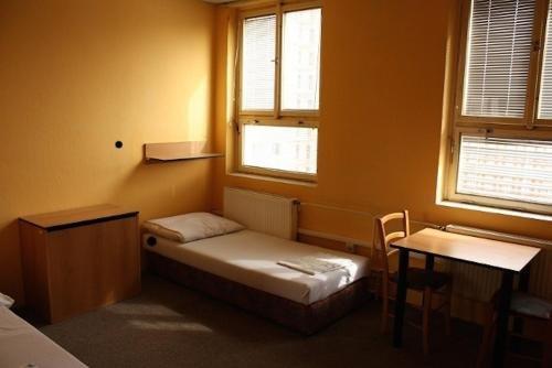 Hotel Kacerov - фото 2