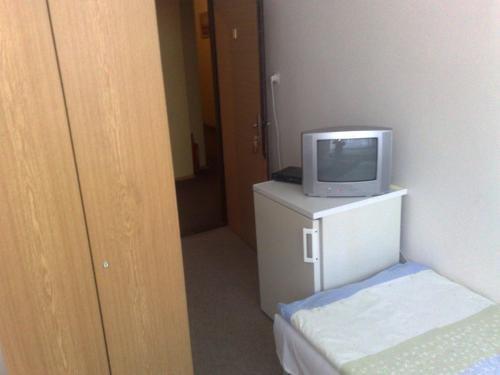 Hotel Kacerov - фото 4