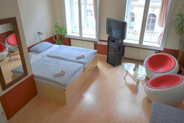 Hostel Absteige - фото 2