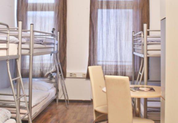 Hostel Absteige - фото 5
