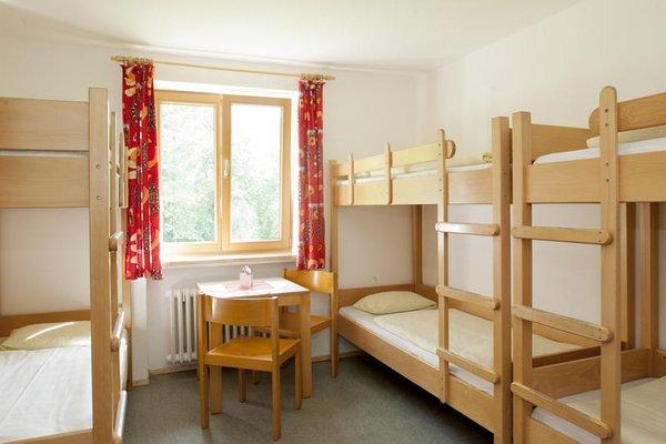 Youth Hostel Fussen, Фюссен