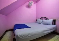 Отзывы Khaosan Rainbow Hostel, 1 звезда