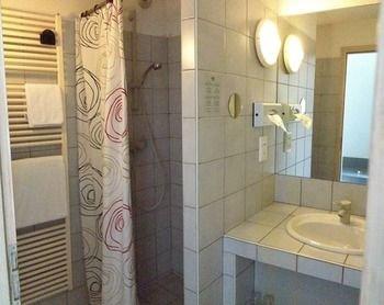 Hotel Husseren Les Chateaux - фото 7