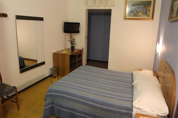 Hotel Tirreno - фото 2
