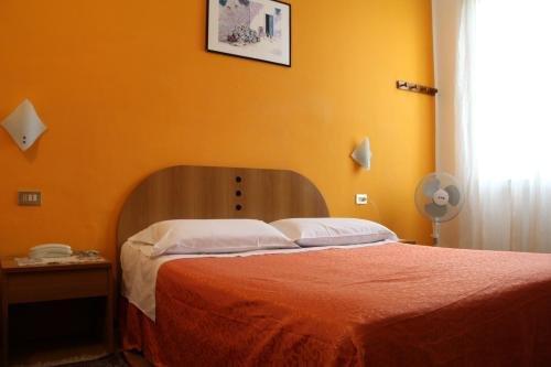 Hotel Tirreno - фото 3