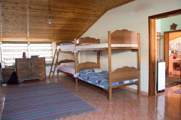 Milingona Hostel - фото 2