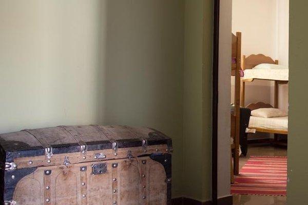 Milingona Hostel - фото 3