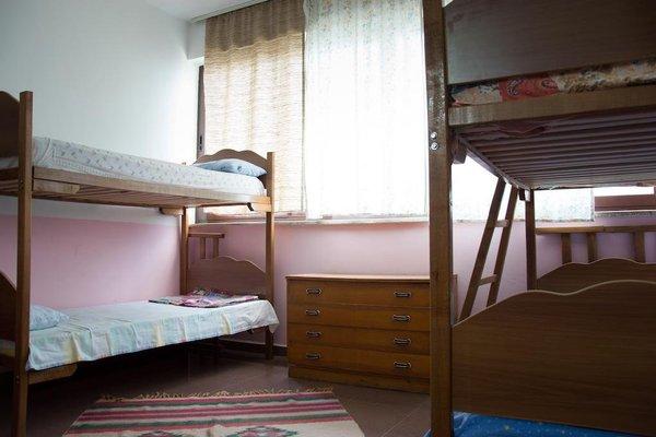 Milingona Hostel - фото 5